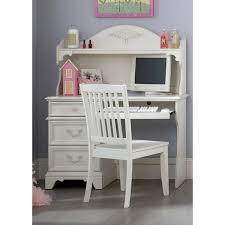 antique white desk hutch antique white desk hutch antique furniture