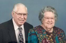 Velma Dale Watson Hilton (1914-2006) - Find A Grave Memorial