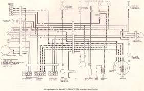 ts185 wiring diagram wiring diagram site suzuki ts 250 wiring diagram wiring diagrams best gs400 wiring diagram suzuki ts 400 wiring diagram