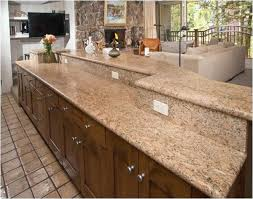 contact paper kitchen counter contact paper for kitchen beautiful faux granite bst putting contact paper on