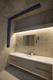 Bathroom Lighting Australia 41 Best Images About Bathroom Led On Pinterest Contemporary