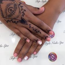 Top Style Nails Spa - Home | Facebook