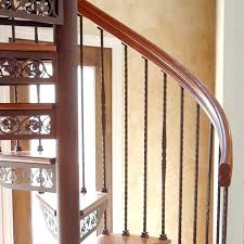 salter spiral stair. Plain Spiral Salter Spiral Stair Review Steps Reviews Steel Staircases On D