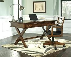 delightful office furniture south.  Furniture Tenpenny Furniture Photo 3 Of 4 Delightful Home Office Desk Chairs  South On Delightful Office Furniture South G