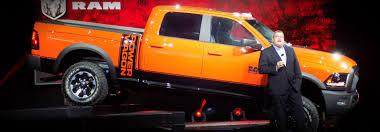 2018 dodge power wagon interior. interesting interior 2017 ram power wagon chicago auto show debut and 2018 dodge power wagon interior