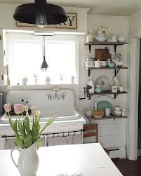 329 best historic kitchens vintage kitchen images