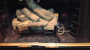 How To Light A Gas Fireplace How To Light A Gas Fireplace In Your Home