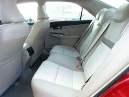 2016 camry seat covers seat covers split back solid bottom bench seat covers 2016 toyota camry