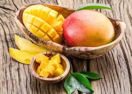 Mango Usa Size Chart Mangos Snap Ed