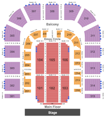 The Piano Guys Tickets Rad Tickets Classical Music Concert