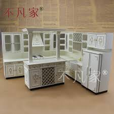 where to buy miniature furniture. Wonderful Miniature Cheap Miniature Scale Buy Quality Handmade Dollhouse Miniatures Directly  From China Furniture Suppliers With Where To Miniature Furniture E
