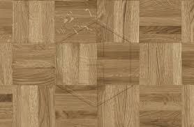 london solid oak 5. HW028 European Oak Prime 480mm Solid Mosaic Wood Flooring London 5