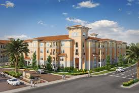 Captivating Modest Ideas 1 Bedroom Apartments In Kissimmee Lugano Kissimee Apartments  407apartments