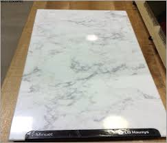 marble look countertops countertops that look like marble for recycled glass countertops