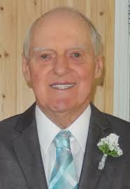Paul Lohr | Obituary | The Tribune Democrat