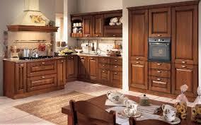 Arredamento Toscano Foto : Divani provenzali napoli cucine a poco prezzo arredare in