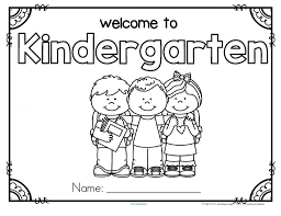Small Picture back to school coloring pages google search school coloring