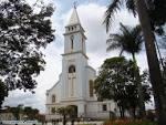 imagem de Santo Antônio do Amparo Minas Gerais n-12
