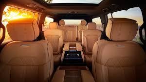 2022 jeep wagoneer grand wagoneer go