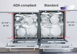 where to buy miele dishwasher.  Dishwasher When It Comes To Height Miele Might Be Considered Have The Most  Flexible Height Range In Dishwasher Market Their Products Can Adjusted From 33  To Where Buy Dishwasher