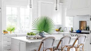 Seaside Kitchen Design Ideas How To Style A Seaside Kitchen Kitchen Magazine