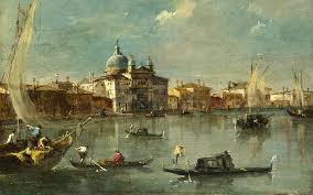 london national gallery oil paintings 19 jpg 1920 1200