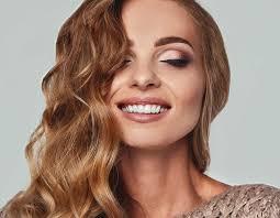 Risultati immagini per gold shaders of hairs