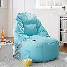 cool couches for teenagers. Cool Couches For Teenagers Photo - 12 E