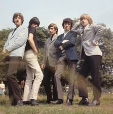 Image result for rolling stones stray cat blues images