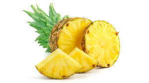 Por Qu Es Importante Consumir Alimentos De Color Amarillo