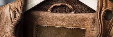vegan leather should we fake it til we make it