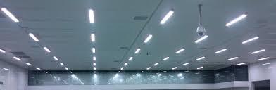 tom dickson lighting. Tom Dickson Lighting. The Choice For Energy Efficient Lighting Has Just