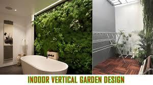 Vertical Garden Design Ideas Impressive Design Ideas