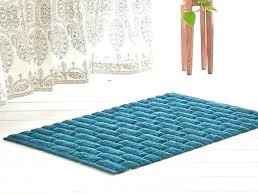 turquoise bathroom rugs blue gray and turquoise bathroom rugs turquoise bathroom rugs