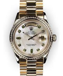 mens designer watches e4jewelry mens designer watches 2013