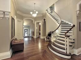 paint colors for hallwaysPopular Interior Paint Colors Entryway  JESSICA Color  Popular