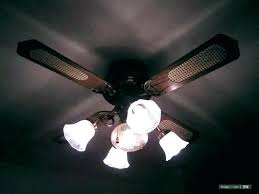 elegant hunter bathroom fan light bulb replacement hunter ceiling fan light bulbs ceiling fan light bulb