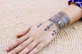 Tattoo Fotografie Stáhněte Si Obrázky Zdarma Pixabay