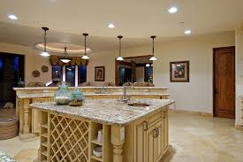 Recessed Kitchen Lighting Amazing Of Elegant All Recessed In Kitchen Lights 954
