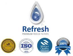 Fridge Filters Kenmore Elite 46 9490 Adq73613402 Water Filter For Refrigerator