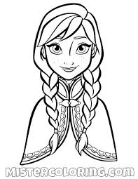 Frozen coloring book ii is coming! Frozen 2 Coloring Pages For Kids Mister Coloring Disney Princess Coloring Pages Elsa Coloring Pages Disney Coloring Pages