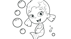 Nick Jr Coloring Pages Shimmer And Shine Nick Jr Coloring Pages Nick