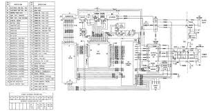 genset wiring diagram wiring diagram 20a generator wiring diagram diagrams sel generator control panel