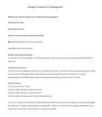 Verbal Warning Sample Employee Warning Notice Template Word