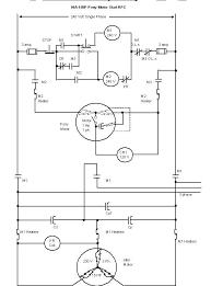baldor motor wiring diagrams 3 phase wiring diagram Baldor Brake Motor Wiring Diagram Baldor 1 5 Hp Wiring Diagram #11