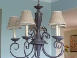 burlap chandelier shades mini burlap chandelier shade set of 3 potterybarn this is armonnk
