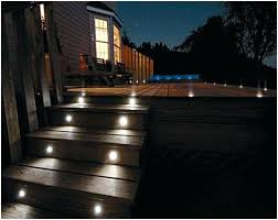 outdoor accent lighting ideas. Led Patio Lights Best Solar Landscape Outdoor Accent Lighting Ideas From E