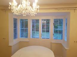french doors with shutters. French-door-shutters-in-dining-room French Doors With Shutters U