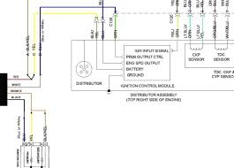 Chevy S10 Radio Wiring Diagram & 2002 Chevy 6 0 Obd2 Plug Wiring ...