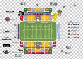 Mn Wild Seating Chart With Seat Numbers Tim Hortons Field Seating Chart Seat Numbers Best Picture